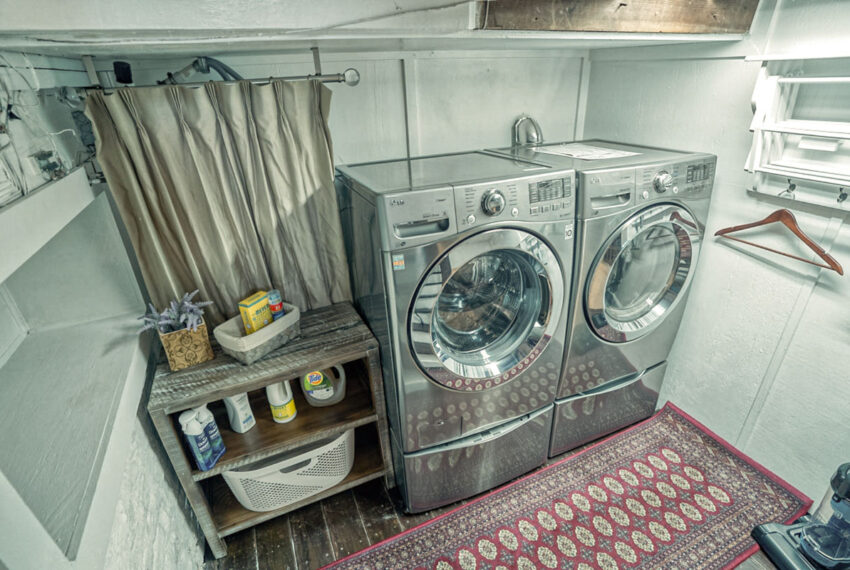 laundry_hdr