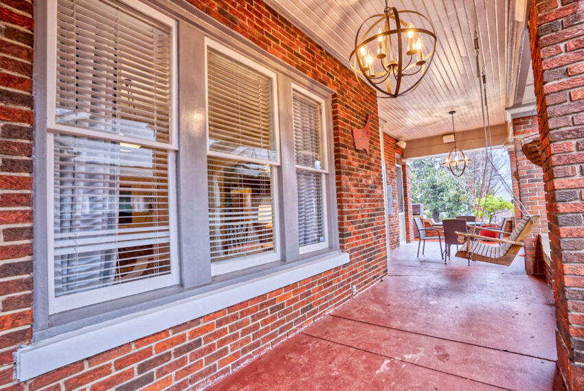 sideporch3_hdr
