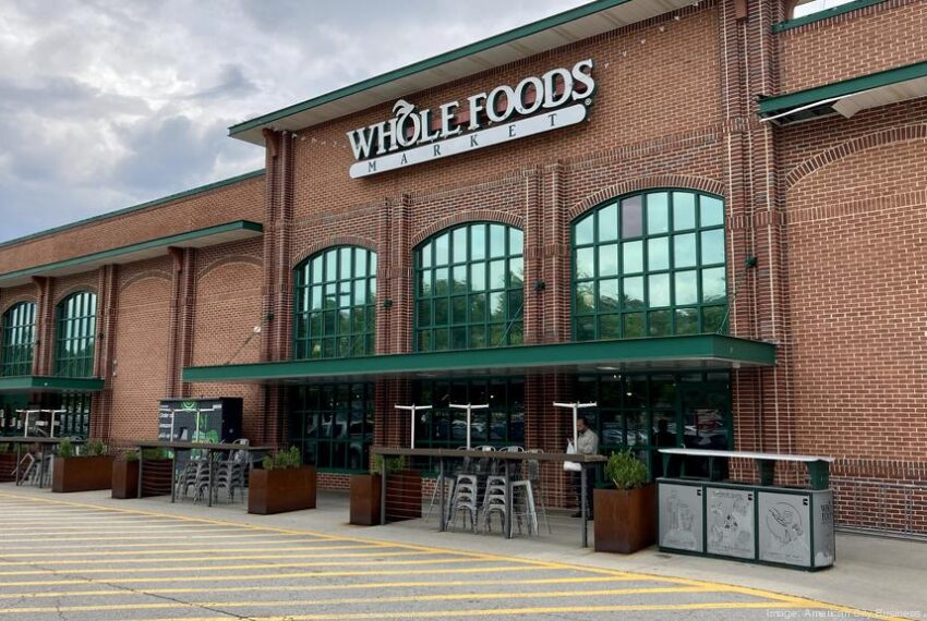 whole-foods-midtown-place_1024xx4032-2268-0-378
