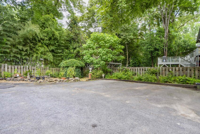 850 Charles Allen Drive-12Low Res