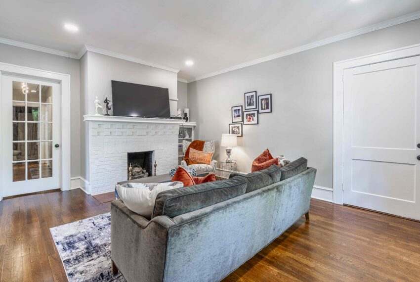 850 Charles Allen Drive-20Low Res