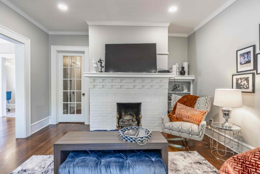 850 Charles Allen Drive-21Low Res