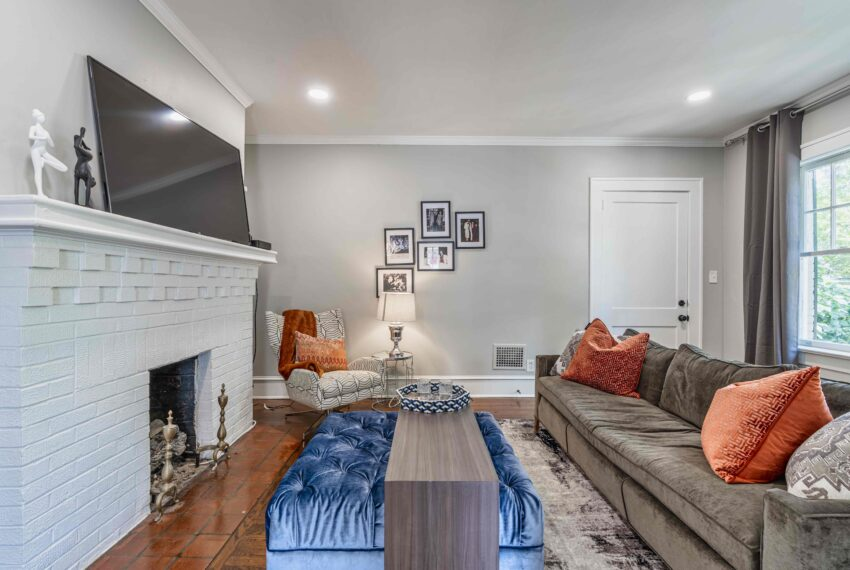 850 Charles Allen Drive-23Low Res