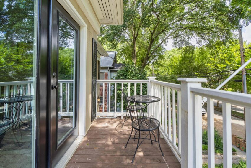 850 Charles Allen Drive-39Low Res