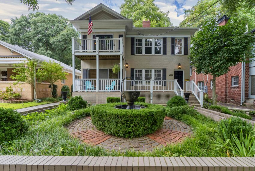 850 Charles Allen Drive-3Low Res