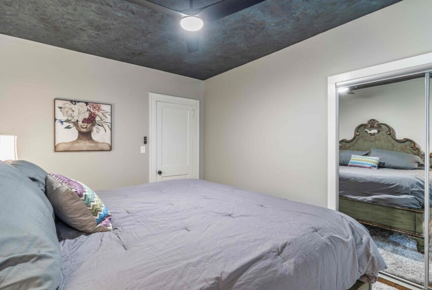 850 Charles Allen Drive-45Low Res