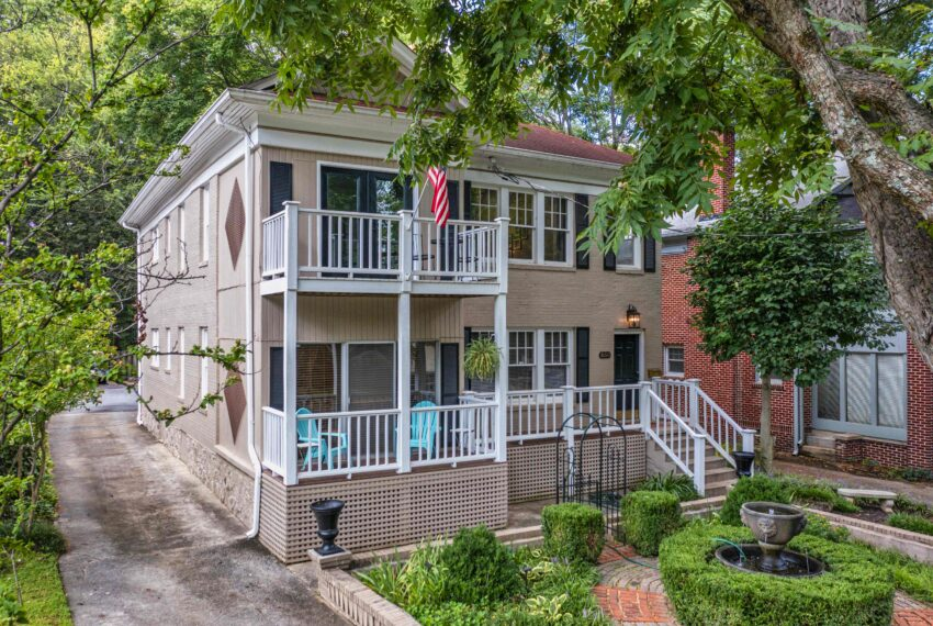 850 Charles Allen Drive-7Low Res