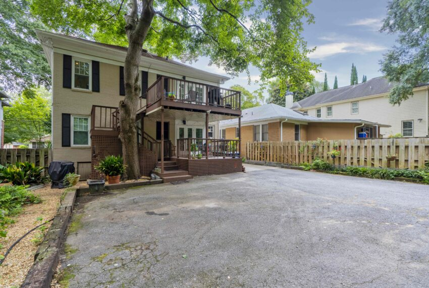 850 Charles Allen Drive-9Low Res
